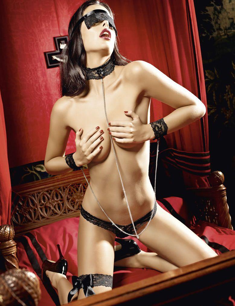 krasivie-eroticheskie-kostyumi